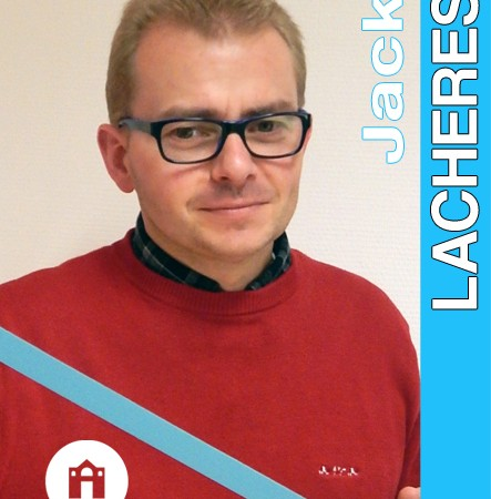 J.Lacherest+logo