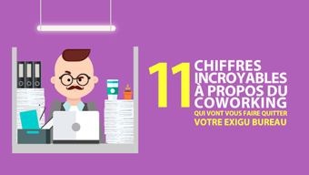Une-infographie-coworking
