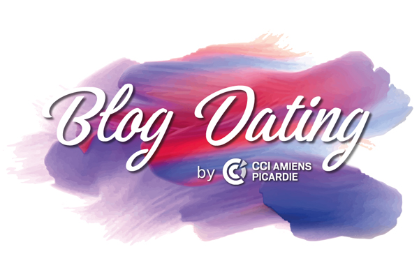 logo-Blog-dating-rectangle
