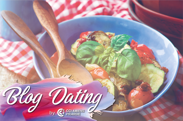 promo-blog-dating-2