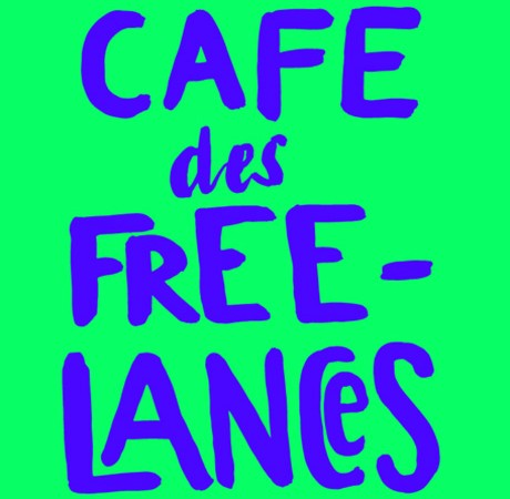 visuel-cafe-freelances